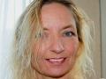Henriette S-Hansen